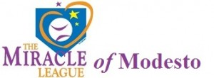 MiracleLeague_modesto_LOGO long sm